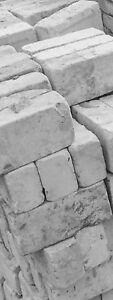 WANTED Celtics Bricks FREE Rossmore Liverpool Area Preview