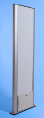 MARF3506 EAS RF Single Pedestal Security System Transceiver 8.2 MHZ RF Technolog