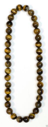Jewelry016 Estate 38 tiger