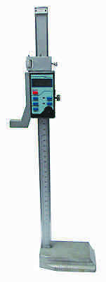 0-24 0-600mm Electronic Beam Height Gage