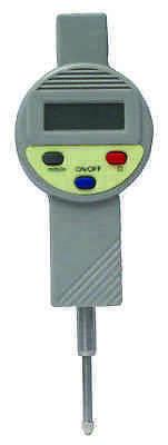 0 - 2 0 - 50mm Electronic Indicator