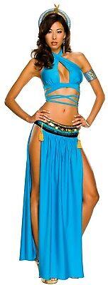 Playboy Cleopatra Egyptian Harem Girl Sexy Halloween Adult - Sexy Harem Kostüme