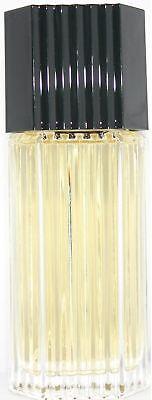 Lauder  by Estee Lauder - Unboxed 3.4 oz EDC Spray for Men