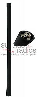 10 New Oem Motorola Nab6064b Low Band Heliflex Antenna 29.7-50mhz Ht750 Ht1250