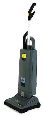 Windsor Equipment Srs12 Sensor S 12 30cm Upright Vacuum