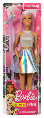 Barbie Career Doll - Choose Career