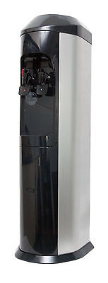 Clover D14A-B POU Water Cooler w/filter and install kit. Everything you need