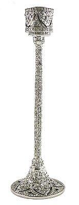 Olivia Riegel Windsor Candlestick Candle Holder Medium