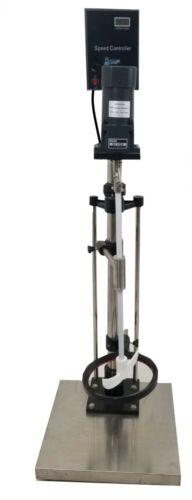 USA LAB Mechanical Stirrer DJQ-90