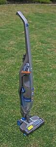 Vax Air VX27 Cordless Upright Vacuum Cleaner 2 in 1. Gawler Gawler Area Preview