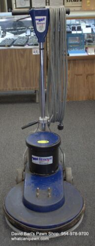 Renown REN08006-VP High-Speed Floor Burnisher