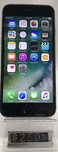 iPhone 6 16GB Good Condition Unlocked 90 Days warr