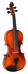 SUZUKI-NAGOYA-FS10-FULL-SIZE-VIOLIN-WITH-FULLY-CARVED-SPRUCE-TOP-CASE-INCL-NEW