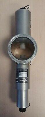 Optek Turbidity Sensor Package 1 3 Dn80 Tf16 1 Control 4000 Nema4