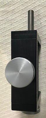 Ctm 360 360a Label Applicator Nip Drive Roller Assembly - Rebuilt Ass-200-0129