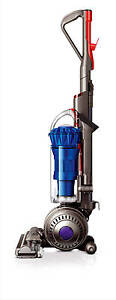 Dyson DC42 / DC41 Allergy Upright Vacuum Cleaner 1100W Bagless w/ Turbine Head