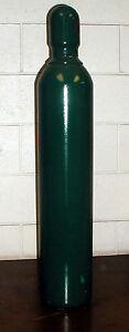 80-CF-WELDING-CYLINDER-tank-bottle-ARGON-NITROGEN