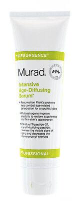 Murad Resurgence Intensive Age-Diffusing Serum Pro Size 4.3oz/130 mL AUTH  (Diffusing Serum)
