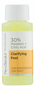 Neostrata Clarifying Peel 1.0 oz. Sealed Fresh