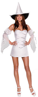 Which Witch Adult Women's Costumes Stretch Knit Fancy Dress Dream Girl