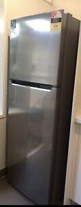 Hisense fridge / freezer , dryer , washing machine , queen bed & more Parramatta Parramatta Area Preview
