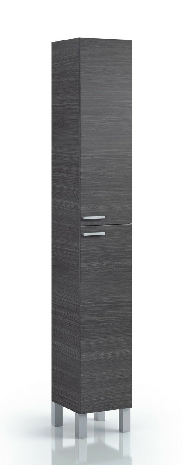 tall narrow white bathroom cabinet koncept narrow bathroom cupboard storage cabinet soft 27045