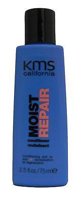 Kms California Moist Repair Conditioner (KMS California Moist Repair Conditioner 2.5 Ounce )