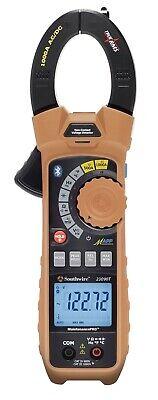 Southwire 23090t Maintenancepro Voltmeter