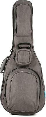 Ibanez PowerPad Ultra Guitar Gig Bag - Grey