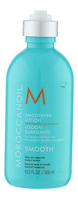 smoothing lotion 10 2 fl oz 300