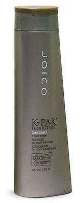 Joico K-Pak Reconstruct Conditioner, 10.1 oz