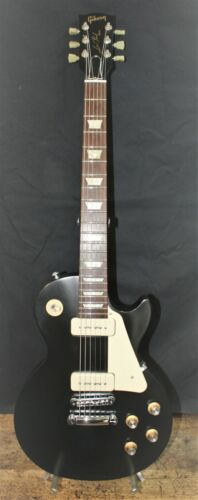2012 Gibson Les Paul Studio 50