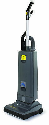 Windsor Equipment Srxp12 Sensor Xp 12 Upright Vacuum