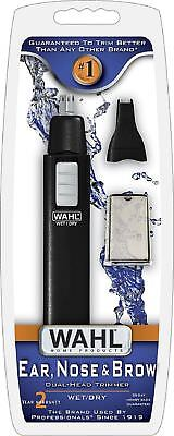 Wahl Cordless Personal Trimmer