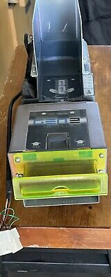GEN 2 Side Mount Printer For IGT S2000(Free Shipping)