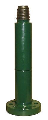 Drive Chuck Assembly Fsi 2.375 Pipe- D24x40a Sn 384 Above Vermeer Hdd Drill