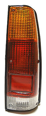 ISUZU PICK-UP KB26 1989-1994 Tail Signal Right (RH) Lights Lamp