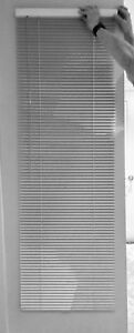 Levolor venetian blinds (4)