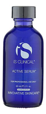 iS Clinical Active Serum 2 fl oz 60 ml. Facial Serum