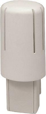 TX22U-IT La Crosse Technology Wireless Temperature & Humidity Sensor