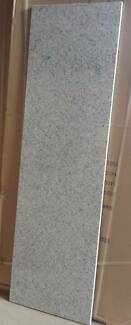 Granite Bench top for bathroom vanity [1700x470x20 mm] Moorabbin Kingston Area Preview