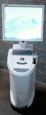Sirona Cerec Ac Bluecam Dental Acquisition Unit Cadcam. 2010