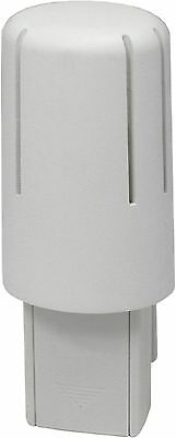 TX31U-IT La Crosse Technology Wireless Temperature & Humidity Sensor