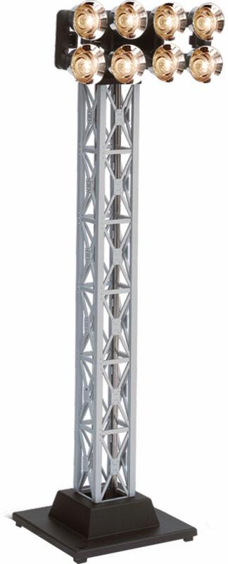 Lionel 6-82012 Single Floodlight Tower