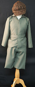 Boys-Edwardian-Victorian-WW1-Railway-Children-Dressing-up-Costume-code-ed01