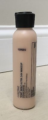 ❤️ NEW lancome TEINT IDOLE ULTRA 24 HR MAKEUP foundation BISQUE 360 (n) PRO