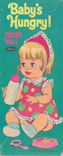 VNTAG 1967 BABY