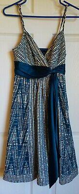 BCBG Max Azria Dress Size 0