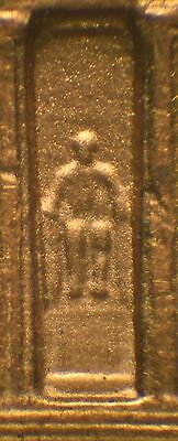 2003 P WDDR 024 LINCOLN CENT DOUBLED DIE