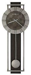 625-692 -HOWARD MILLER- OSCAR WALL CLOCK  625692